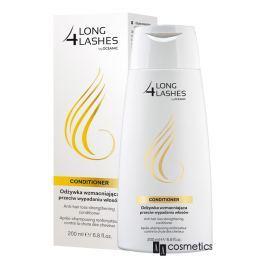 AA - Long4Lashes Posilující kondicionér proti vypadávání vlasů 200 ml