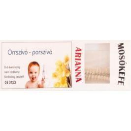 ARIANNA - Arianna-čisticí kartáček. Arianna