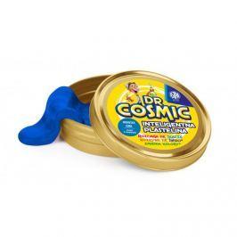 ASTRA - Inteligentní plastelína DR Cosmic - modrá svítící Produkty