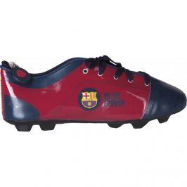 ASTRA - Pouzdro Barcelona FC-104