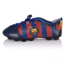 ASTRA - Pouzdro FC Barcelona FC-159