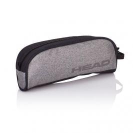 ASTRA - Pouzdro Head HD-04