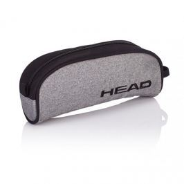 ASTRA - Pouzdro Head HD-14