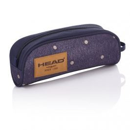 ASTRA - Pouzdro Head HD-34