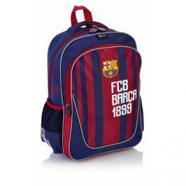 ASTRA - Školní batoh FC Barcelona FC-171