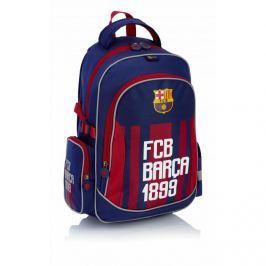 ASTRA - Školní batoh FC Barcelona FC-172 Vše do domácnosti