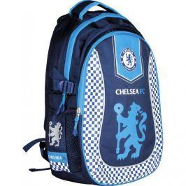 ASTRA - Školní batoh FC Chelsea CH-06