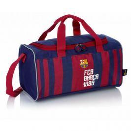 ASTRA - Sportovní taška FC Barcelona FC-176 Vše do domácnosti