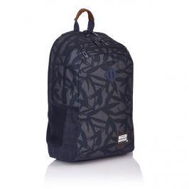 ASTRA - Studentský batoh Head HD-09