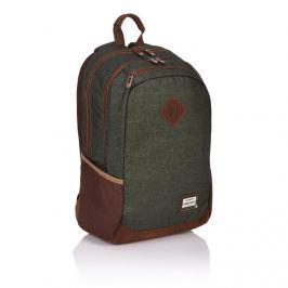ASTRA - Studentský batoh Head HD-11