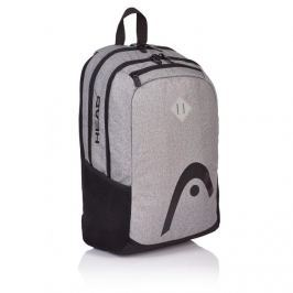ASTRA - Studentský batoh Head HD-13