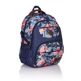 ASTRA - Studentský batoh Head HD-21
