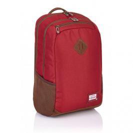 ASTRA - Studentský batoh Head HD-27 Vše do domácnosti
