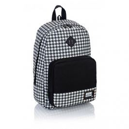 ASTRA - Studentský batoh Head HD-53 Pepito Vše do domácnosti