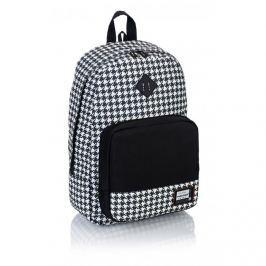 ASTRA - Studentský batoh Head HD-53 Pepito