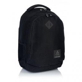 ASTRA - Studentský batoh Head HD-68 Vše do domácnosti