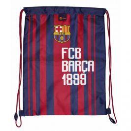 ASTRA - Sáček na přezůvky FC Barcelona FC-184 Produkty