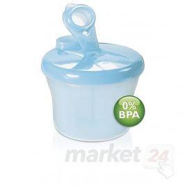 AVENT - Dávkovač sušeného mléka Dětské misky a dózy