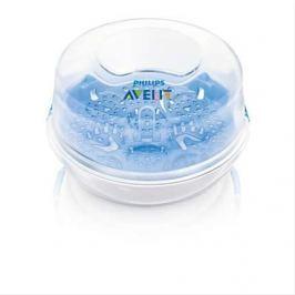 AVENT - Parní sterilizátor do mikrovlnky Vše do domácnosti