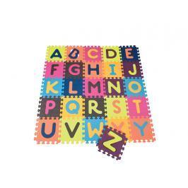B-TOYS - Puzzle na podlahu Beautifloor Vše do domácnosti