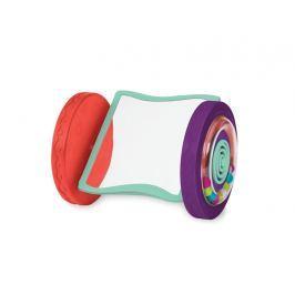 B-TOYS - Zrcátko s kolečky Look-Look