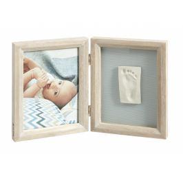 BABY ART - Rámeček Print Frame Stormy Vše do domácnosti