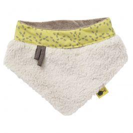 BABY FEHN - Australia dětský šátek Produkty
