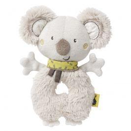 BABY FEHN - Australia měkký kroužek koala Produkty