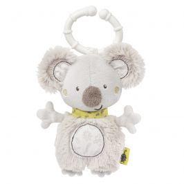BABY FEHN - Australia malá koala Produkty