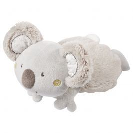 BABY FEHN - Australia nahřívací polštářek koala Vše do domácnosti