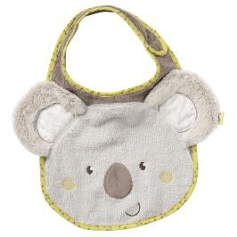 BABY FEHN - Australia bryndák koala Produkty