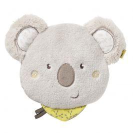 BABY FEHN - Australia polštářek koala Vše do domácnosti
