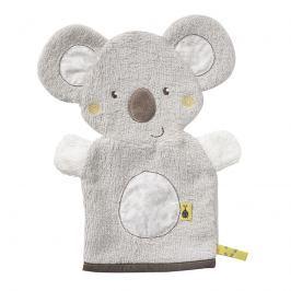 BABY FEHN - Australia žínka koala Produkty