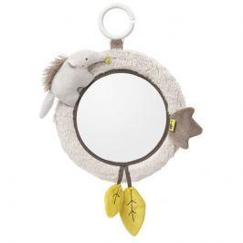 BABY FEHN - Australia zrcadlo