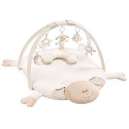 BABY FEHN - Babylove 3D aktivity deka