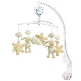BABY FEHN - Babylove hrací kolotoč