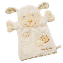BABY FEHN - Babylove žínka ovečka Produkty