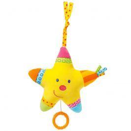 BABY FEHN - Classic hrací hvězdička