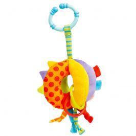 BABY FEHN - Classic závěsný míč