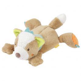 BABY FEHN - Forest zahřívací liška