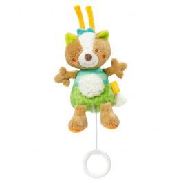 BABY Fehn - Forest závěsná hračka, Liška