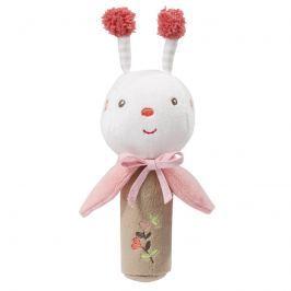 BABY FEHN - Garden hračka do ruky Produkty