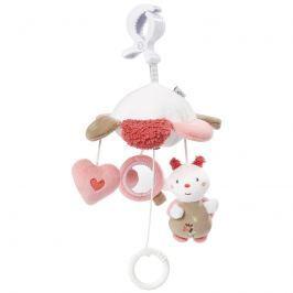 BABY FEHN - Garden mini hrací kolotoč Vše do domácnosti