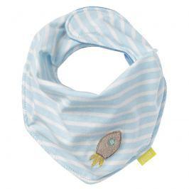 BABY FEHN - Little Castle dětský šátek Produkty