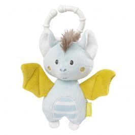 BABY FEHN - Little Castle mini závěsný netopýr Produkty