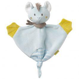 BABY FEHN - Little Castle muchláček netopýr