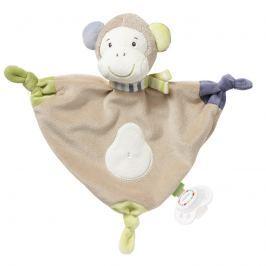 BABY FEHN - Monkey Donkey muchláček opička Produkty