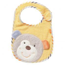 BABY FEHN - Monkey Donkey bryndák koala Produkty