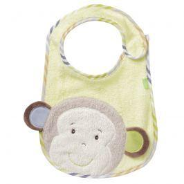 BABY FEHN - Monkey Donkey bryndák opička Produkty