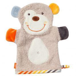 BABY FEHN - Monkey Donkey žínka koala Produkty